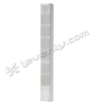 Acheter CO160, ENCEINTE COLONNE PUBLIC ADDRESS RONDSON au meilleur prix sur LEVENLY.com