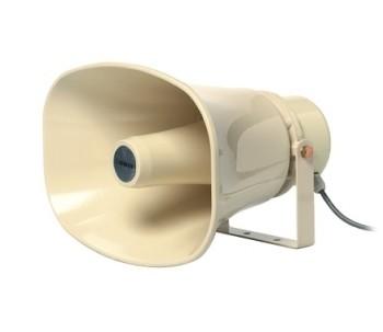 Acheter SC30, PUBLIC ADDRESS RONDSON au meilleur prix sur LEVENLY.com