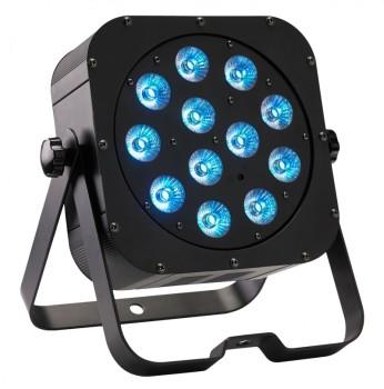 Acheter IRLEDFLAT-12X12SIXB, CONTEST au meilleur prix sur LEVENLY.com