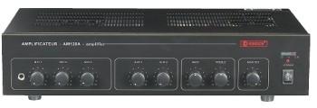 Acheter AM30A, AMPLI PUBLIC ADDRESS RONDSON au meilleur prix sur LEVENLY.com