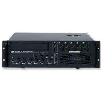 Acheter PS3480, AMPLI PUBLIC ADDRESS JDM au meilleur prix sur LEVENLY.com