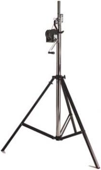 Acheter ALT400, PIED STRUCTURE LUMIÈRE ASD au meilleur prix sur LEVENLY.com