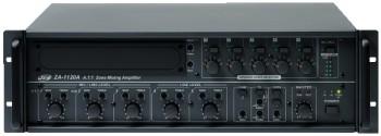 Acheter ZA-1120A, AMPLI PUBLIC ADDRESS JDM au meilleur prix sur LEVENLY.com
