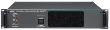 Acheter PA224DP, AMPLI PUBLIC ADDRESS JDM au meilleur prix sur LEVENLY.com