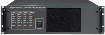 Acheter PA412DP, AMPLI PUBLIC ADDRESS JDM au meilleur prix sur LEVENLY.com