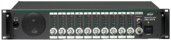 Acheter MU2307, PUBLIC ADDRESS JDM au meilleur prix sur LEVENLY.com