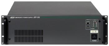 Acheter EP3352, PUBLIC ADDRESS JDM au meilleur prix sur LEVENLY.com