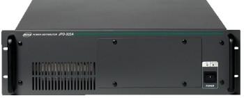 Acheter PD3322, PUBLIC ADDRESS JDM au meilleur prix sur LEVENLY.com