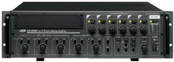 Acheter ZA6360, AMPLI PUBLIC ADDRESS JDM au meilleur prix sur LEVENLY.com