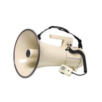 Acheter ER67S, MÉGAPHONE RONDSON au meilleur prix sur LEVENLY.com