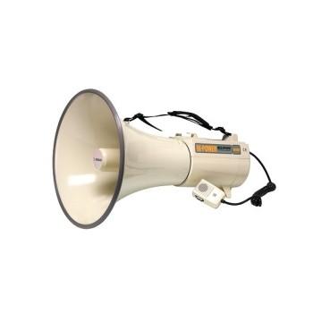 Acheter ER68S, MÉGAPHONE RONDSON au meilleur prix sur LEVENLY.com