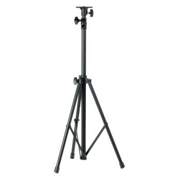 Acheter K307, PIED ENCEINTE RONDSON au meilleur prix sur LEVENLY.com
