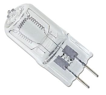 Acheter BVM240, LAMPE HALOGÈNE CONTEST au meilleur prix sur LEVENLY.com