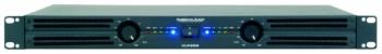 VLP300 AMERICAN AUDIO