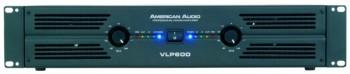 VLP600 AMERICAN AUDIO