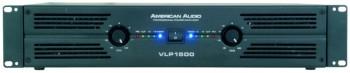VLP1500 AMERICAN AUDIO