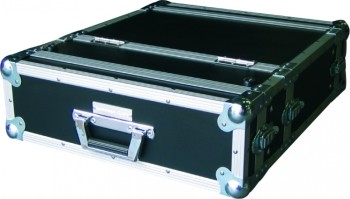 DCD-2 CASE AMERICAN AUDIO