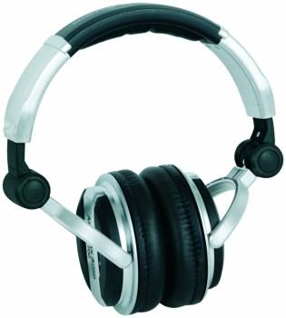 HP700CASQUE DJ AMERICAN AUDIO