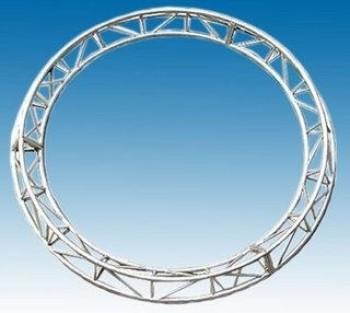 Acheter C30200, CERCLE STRUCTURE ALU TRIANGULAIRE MOBIL TRUSS au meilleur prix sur LEVENLY.com