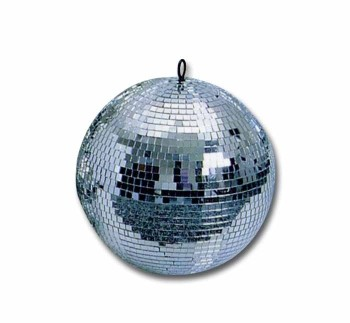 Acheter STARBALL 30, MIRROR-BALL LEVENLY au meilleur prix sur LEVENLY.com