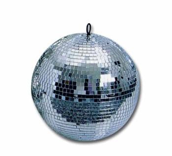 Acheter STARBALL 40, MIRROR-BALL LEVENLY au meilleur prix sur LEVENLY.com