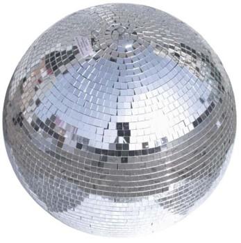 Acheter STARBALL 100, MIRROR-BALL LEVENLY au meilleur prix sur LEVENLY.com