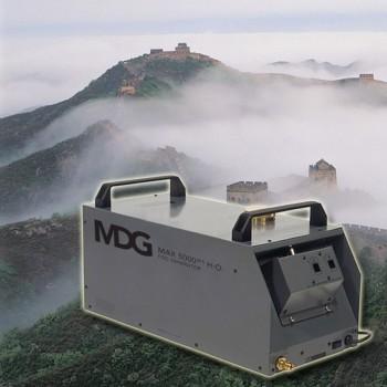 Acheter MAX5000 H.O., MDG au meilleur prix sur LEVENLY.com