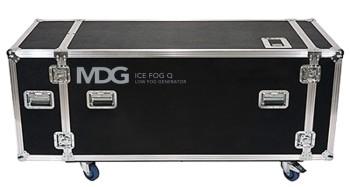 Acheter ICE FOG Q, MDG au meilleur prix sur LEVENLY.com