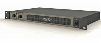Acheter 3K6, AMPLIFICATEUR DE PUISSANCE SYNQ au meilleur prix sur LEVENLY.com