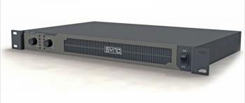 Acheter 2K2, AMPLIFICATEUR DE PUISSANCE SYNQ au meilleur prix sur LEVENLY.com