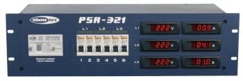 PSA321 SHOWTEC