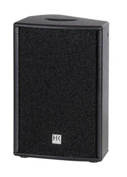 Acheter PRO10XA, ENCEINTE SONORISATION HK AUDIO au meilleur prix sur LEVENLY.com