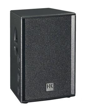 Acheter PRO12A, ENCEINTE SONORISATION HK AUDIO au meilleur prix sur LEVENLY.com