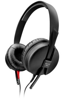 Acheter HD25-SP II, CASQUE AUDIO PRO SENNHEISER au meilleur prix sur LEVENLY.com