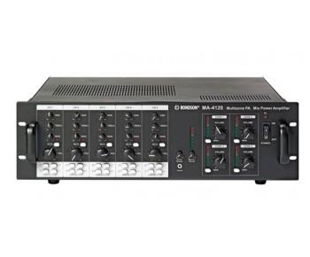 Acheter MA-4120, AMPLI PUBLIC ADDRESS RONDSON au meilleur prix sur LEVENLY.com