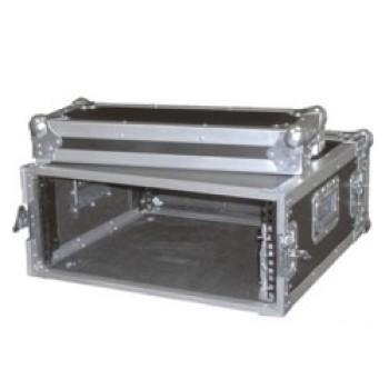 Acheter FC4, FLIGHT-CASE BETONEX JB-SYSTEMS au meilleur prix sur LEVENLY.com