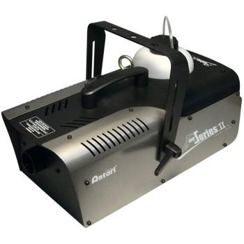 Acheter Z1000II, MACHINE À FUMÉE ANTARI au meilleur prix sur LEVENLY.com