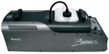 Acheter Z3000 II, MACHINE À EFFETS PROFESSIONNELLES ANTARI au meilleur prix sur LEVENLY.com