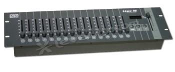Acheter LIPS16, CONSOLE DMX OXO au meilleur prix sur LEVENLY.com
