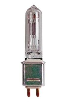 Acheter HX600, LAMPE PROJECTEUR OXO au meilleur prix sur LEVENLY.com