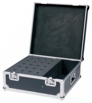 Acheter FC-MICRO, FLIGHTCASE MICRO DAP AUDIO au meilleur prix sur LEVENLY.com