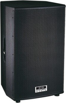 Acheter M210A, ENCEINTE AMPLIFIÉE DEFINITIVE AUDIO au meilleur prix sur LEVENLY.com