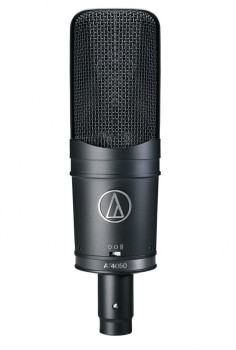 Acheter AT4050SM, MICRO SÉRIE 40 AUDIO-TECHNICA au meilleur prix sur LEVENLY.com
