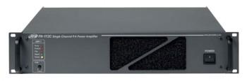Acheter PA112C, AMPLI LIGNE 100V JDM au meilleur prix sur LEVENLY.com