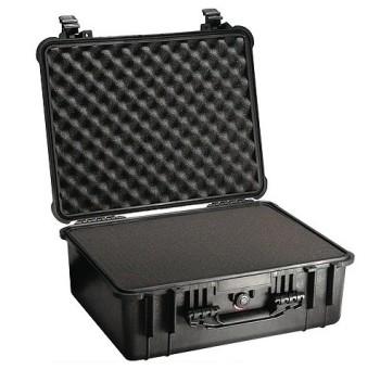 Acheter PC1120, PELICASE PELICASE au meilleur prix sur LEVENLY.com