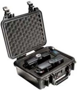 Acheter PC1200, PELICASE PELICASE au meilleur prix sur LEVENLY.com