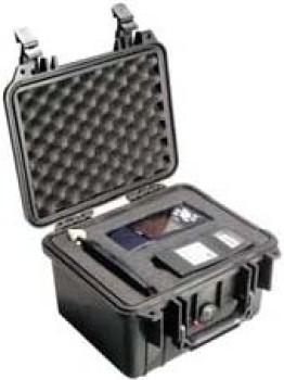 Acheter PC1300, PELICASE PELICASE au meilleur prix sur LEVENLY.com