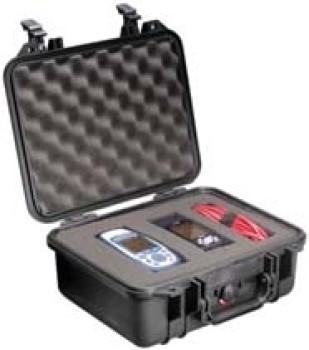 Acheter PC1400, PELICASE PELICASE au meilleur prix sur LEVENLY.com
