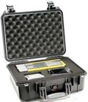 Acheter PC1450, PELICASE PELICASE au meilleur prix sur LEVENLY.com