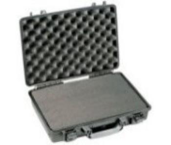 Acheter PC1490, PELICASE PELICASE au meilleur prix sur LEVENLY.com